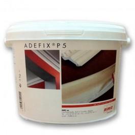Монтажный клей - Adefix P5 ведро