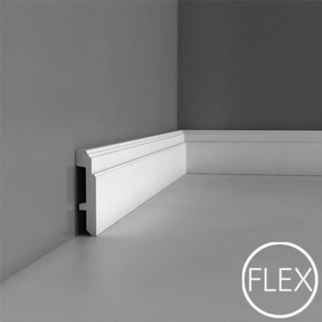 SX155