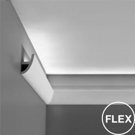Карниз C373 Flex Ulf Moritz