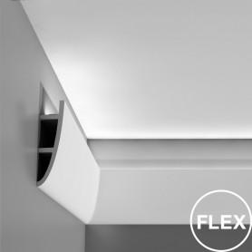 Карниз C374 Flex Ulf Moritz