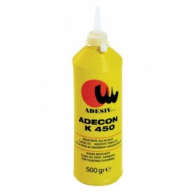 Клей паркетный - Adesiv Adecon K450