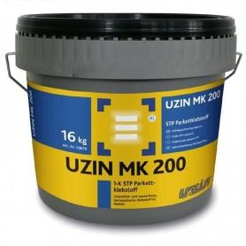 Клей паркетный - Uzin MK 200