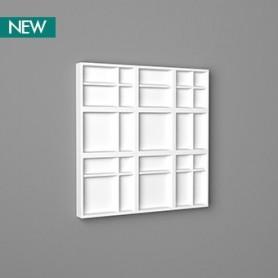Декор W104 - Kilt