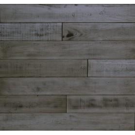 Паркетная доска Brand Wood Гевея PF9 Loft Лофт