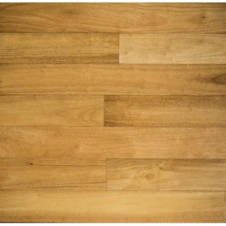 Массив Brand Wood Гевея NATUR