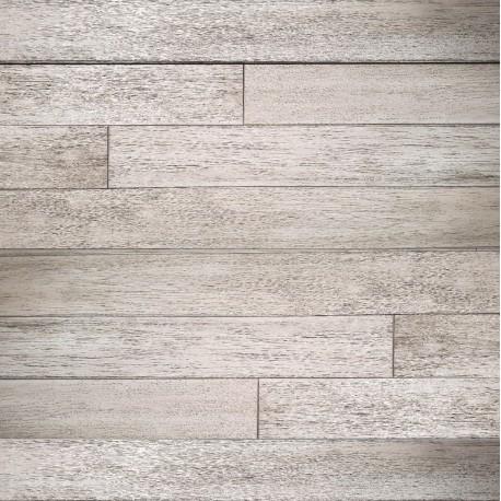 Массив Гевея Brand Wood GREY BRUSH