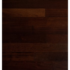 Мербау Brand Wood ORIGINAL MEDIUM/DARK 18см*120см