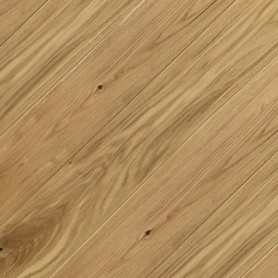 Массивная доска из дуба Рустик цвет 127ДЛ