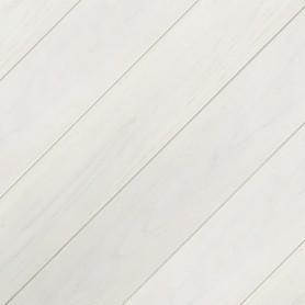 Массивная доска из дуба Селект цвет 003ДО