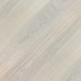 Массивная доска из дуба Строганного цвет 083ДМБП