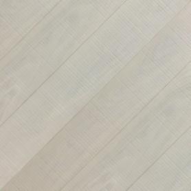 Массивная доска из дуба Строганного/Античного цвет 086ДО
