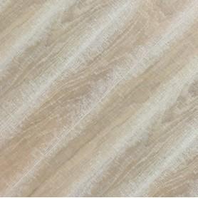Массивная доска из дуба Строганного/Античного цвет 092ДМБП