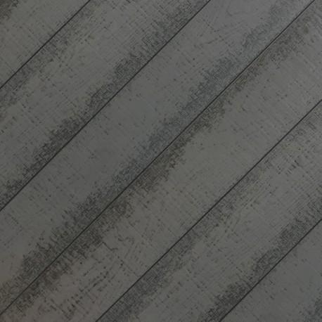 Массивная доска из дуба Креатив цвет 118 АTR