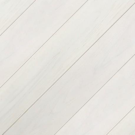 Паркетная доска Дуб селект под лаком цвет 003ДО