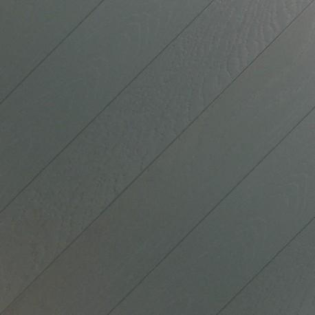 Паркетная доска Дуб селект под лаком цвет 044СММ