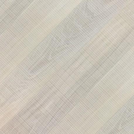 Паркетная доска из дуба Строганного/Античного под лаком цвет 083ДМБП