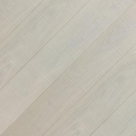 Паркетная доска из дуба Строганного/Античного под лаком цвет 086ДО