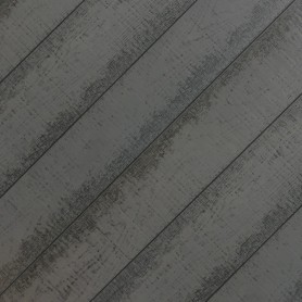 Паркетная доска Дуб Креатив под лаком цвет 118 ATR