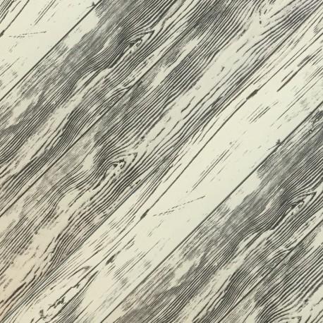 Паркетная доска Дуб Креатив под лаком цвет 122БВАТ
