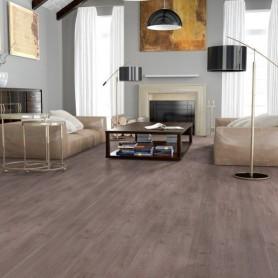 Виниловая плитка Pine Wood ADO 1000