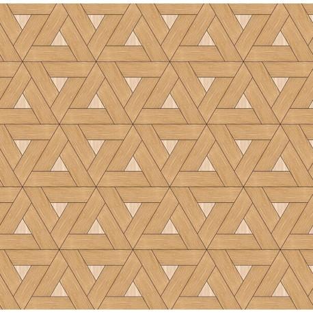 Паркет художественный геометрический SWX 3