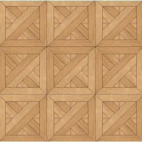 Паркет художественный геометрический SWX 1309