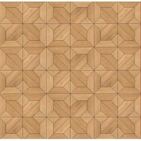 Паркет художественный геометрический SWX 1313