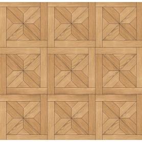 Паркет художественный геометрический SWX 1314