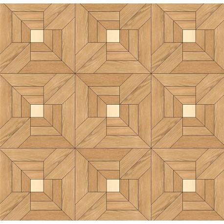 Паркет художественный геометрический SWX 1315