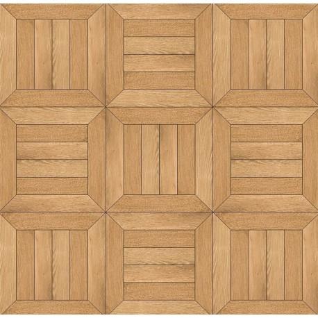 Паркет художественный геометрический SWX 1320