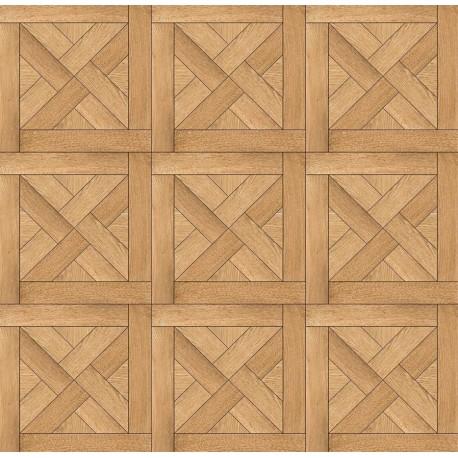 Паркет художественный геометрический SWX 1321