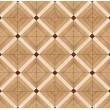 Паркет художественный геометрический SWX 1328
