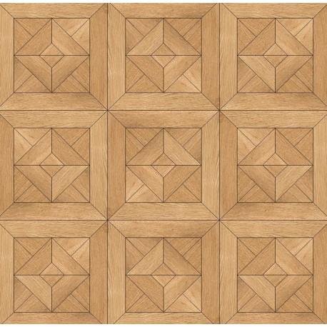 Паркет художественный геометрический SWX 1330