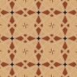 Паркет художественный геометрический SWX 1300