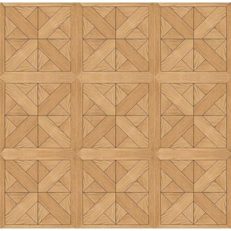 Паркет художественный геометрический SWX 1336