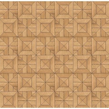 Паркет художественный геометрический SWX 1340