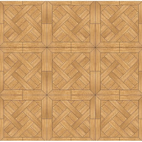 Паркет художественный геометрический SWX 1344