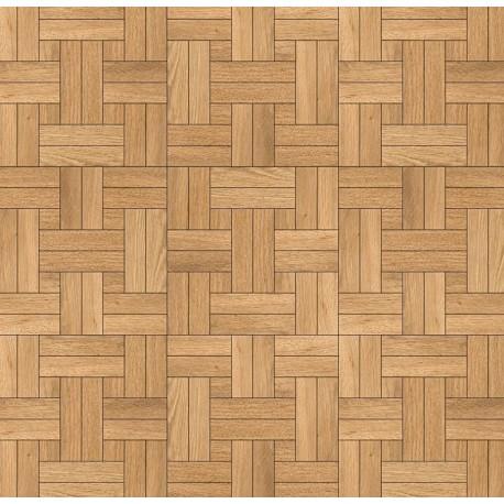 Паркет художественный геометрический SWX 1346