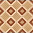 Паркет художественный геометрический SWX 1347