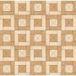 Паркет художественный геометрический SWX 1358