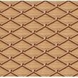 Паркет художественный геометрический SWX 1367