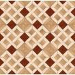 Паркет художественный геометрический SWX 1370