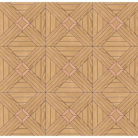 Паркет художественный геометрический SWX 1377