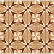 Паркет художественный геометрический SWX 1382