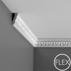 C214 Flex
