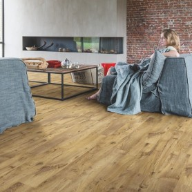 Виниловый ламинат QUICK-STEP BACL40029