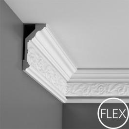 Карниз C303 Flex Orac Luxxus