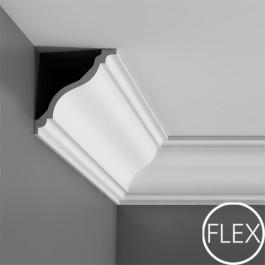 Карниз C333 Flex Orac Luxxus