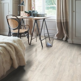 Ламинат Quick Step 32 класс CLASSIC WATERPROOF CL1653