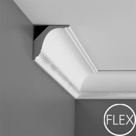 C402 Flex